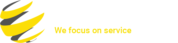 Tradalliance - We focus on service